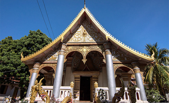 http://www.mrlinhadventure.com/en/laos-highlights/central-laos/savannakhet-province.aspx