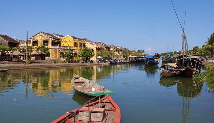 10 off-the-beaten-track ways to have an extraordinary experience in Vietnam