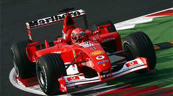 Hanoi - Ha Long Bay - F1 Racing 5 days 4 nights