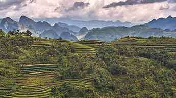 Trekking in Ha Giang 5 days 4 nights